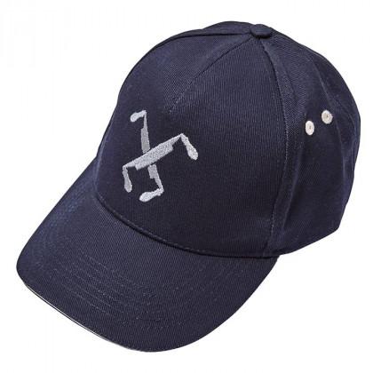 POD CAP