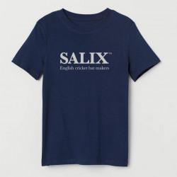 SALIX CLASSIC TEE SHIRT - JUNIOR