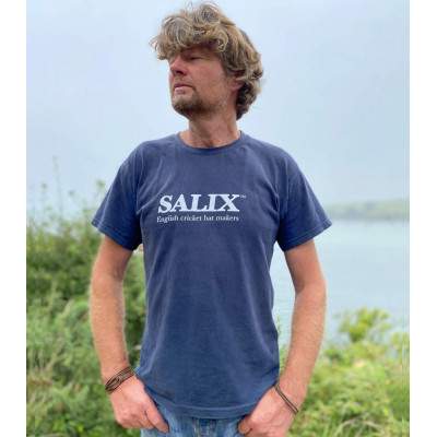 SALIX CLASSIC TEE SHIRT - SENIOR