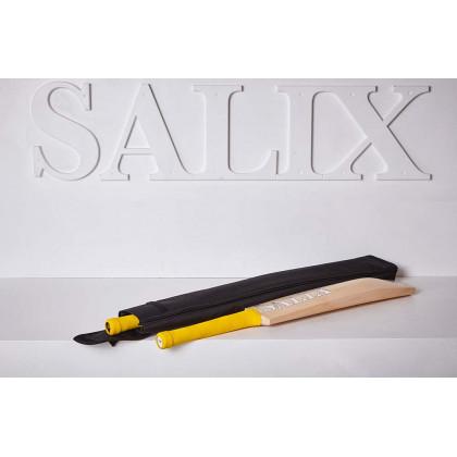 SALIX PADDED FULL LENGTH BAT COVER