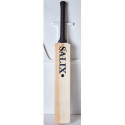 SLX SENIOR BAT